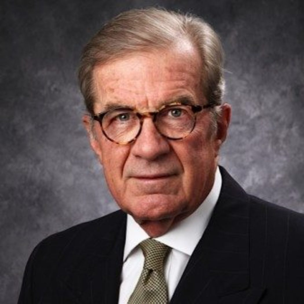 L. Thomas Hiltz