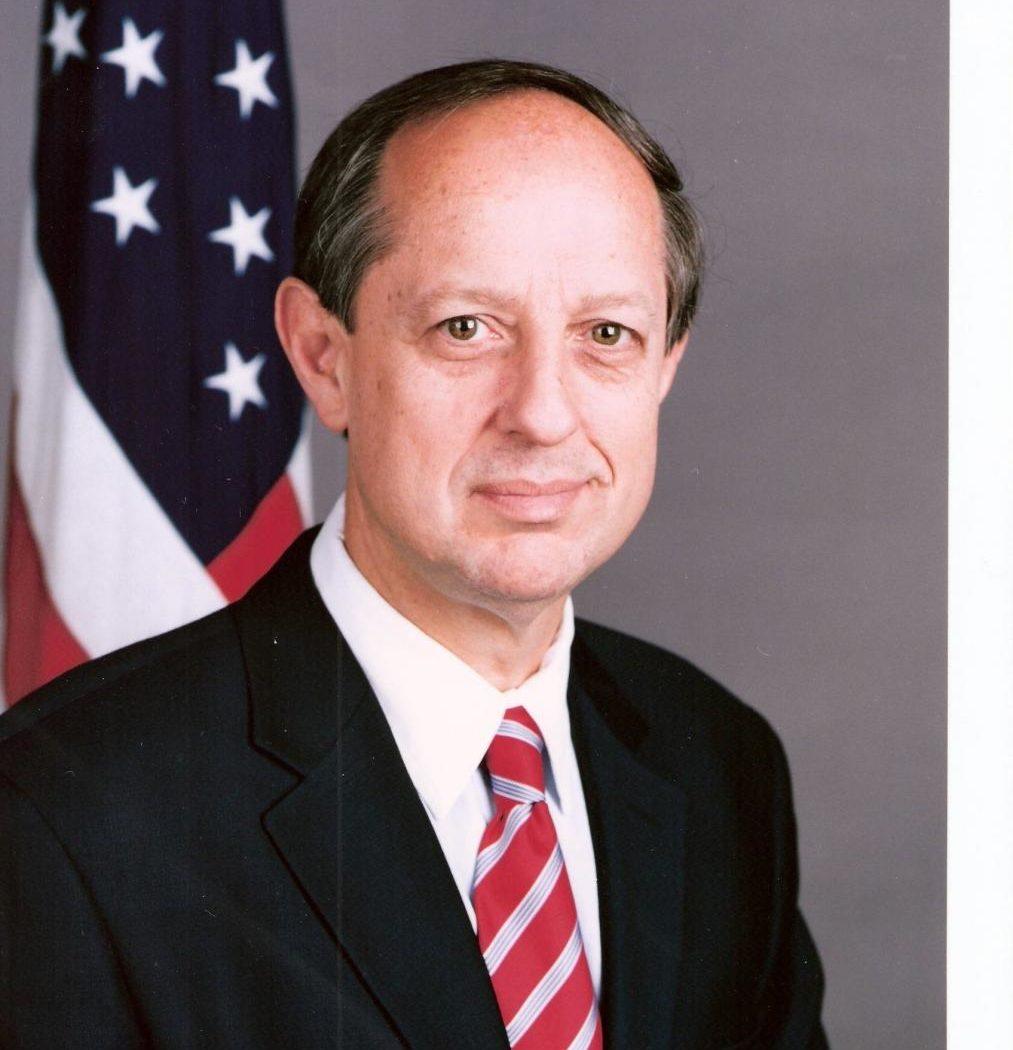 Lino Gutierrez