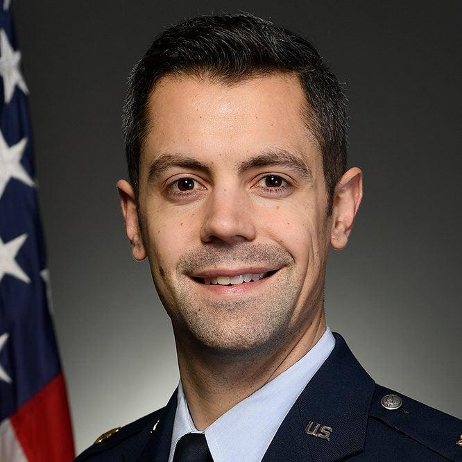 Nicholas P. Cowan