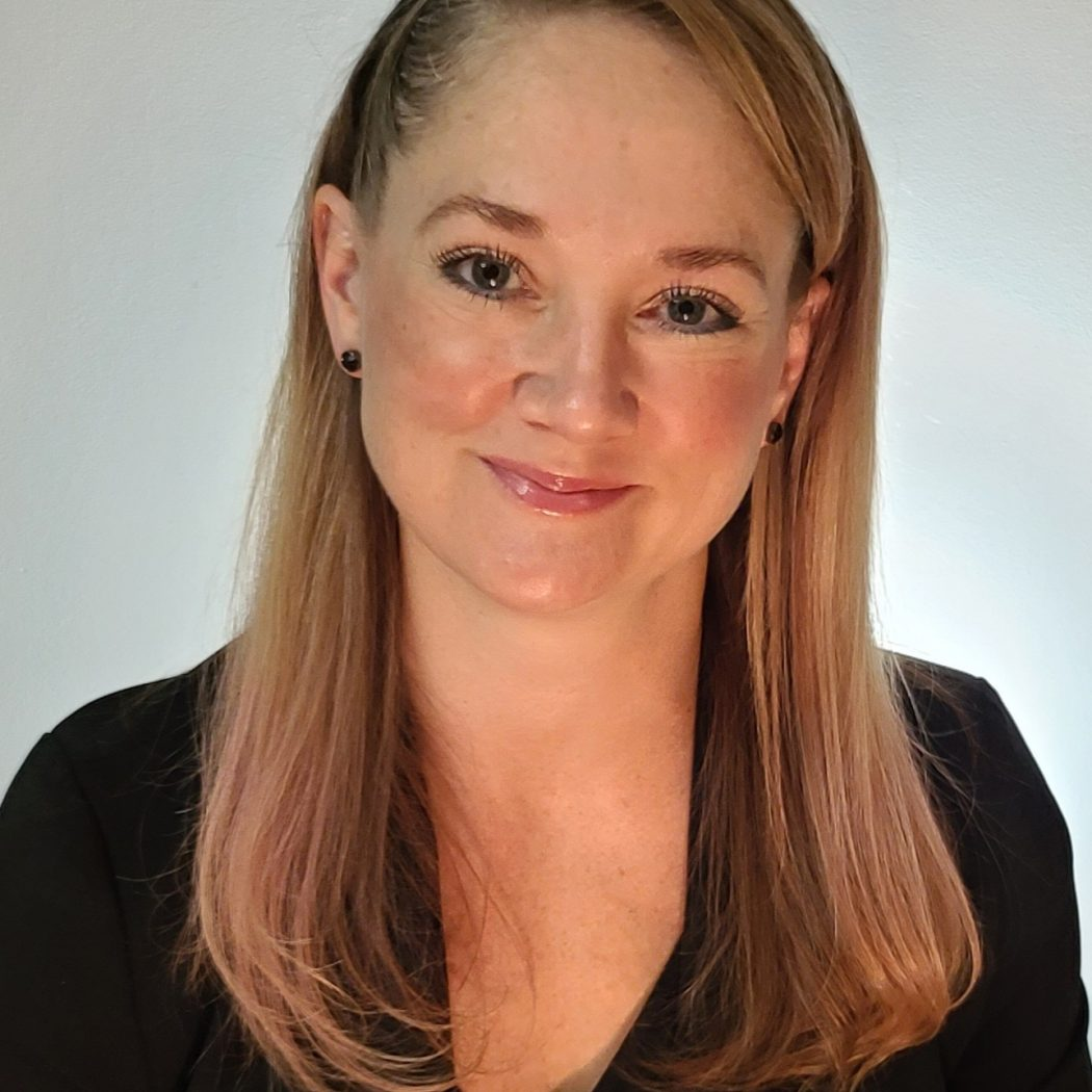 Christy Orser