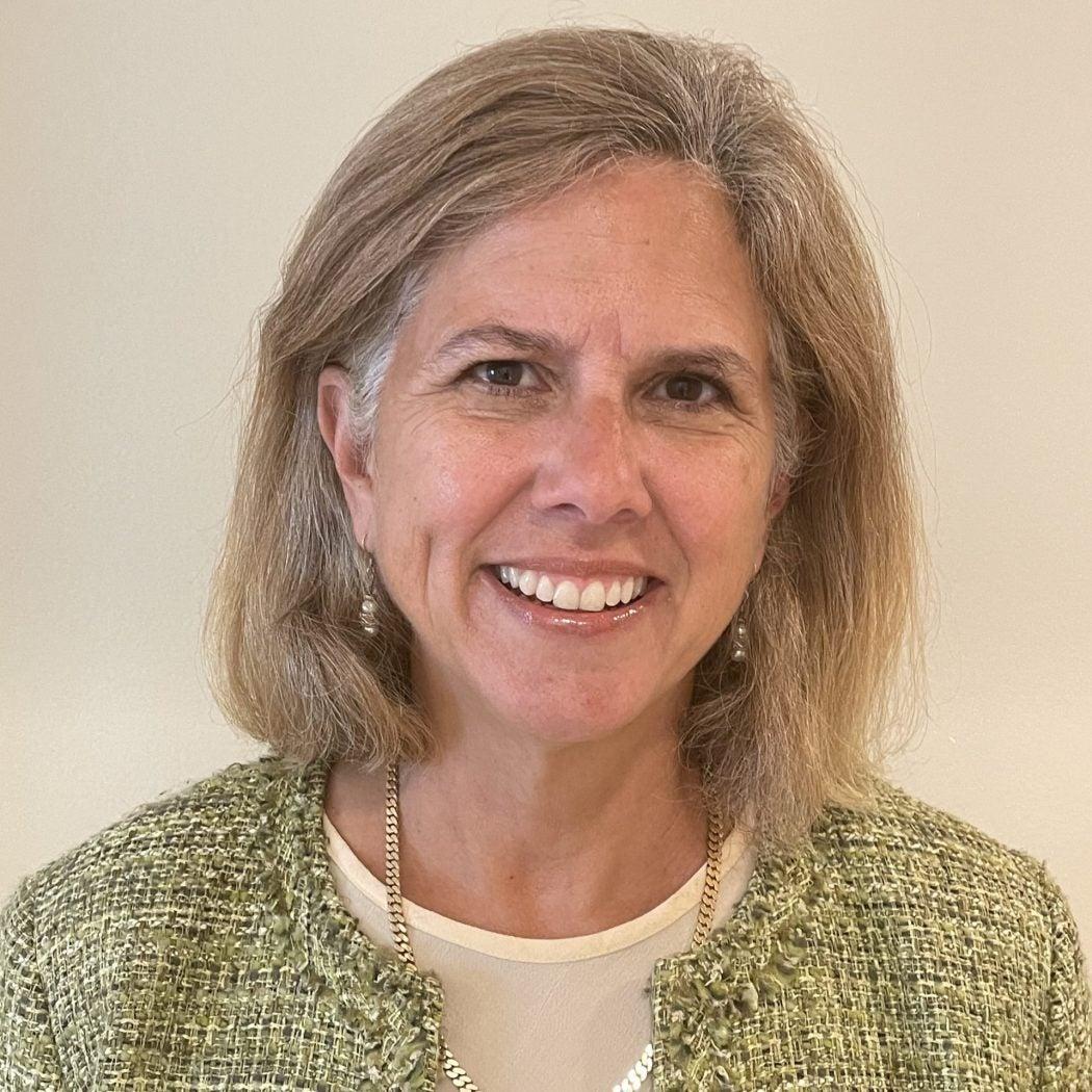Dr. Maria Rendon